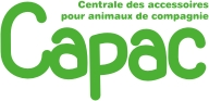 Capac logo